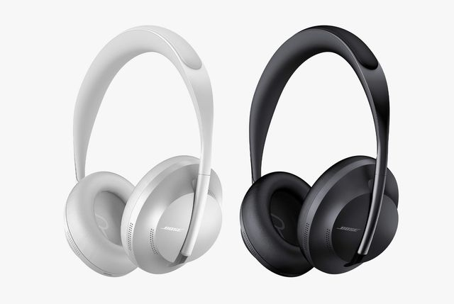 bose made the new king of noise canceling headphones gear patrol lead full