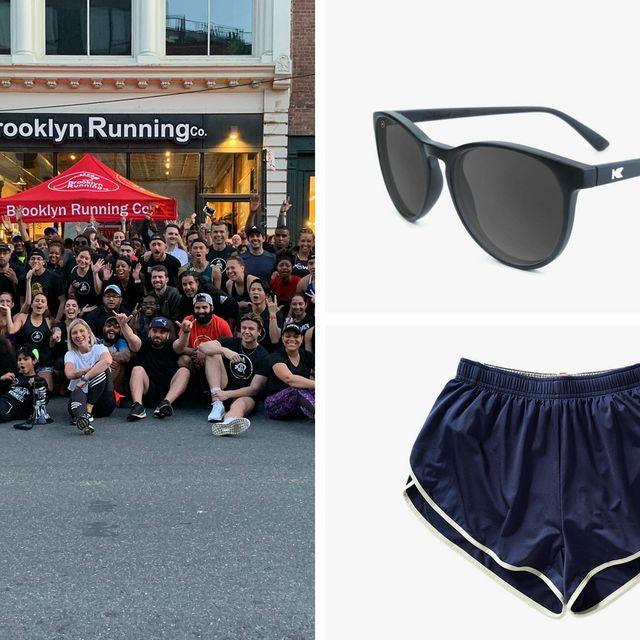 Brooklyn-Running-Co-gear-patrol-2-full-lead