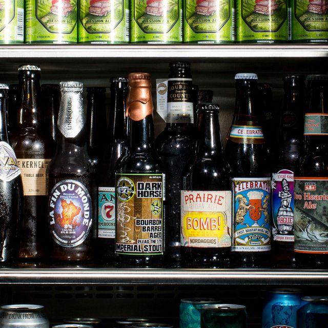 buy better beer gear patrol lead full