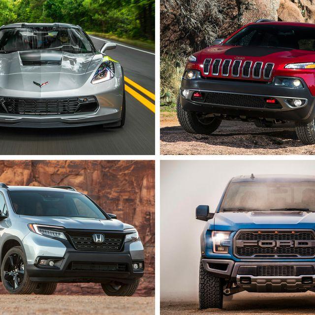 Cars-dot-Com-Top-15-American-Cars-gear-patrol-lead-full-v2