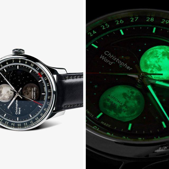 Christopher-Ward-C1-Moonglow-gear-patrol-lead-full