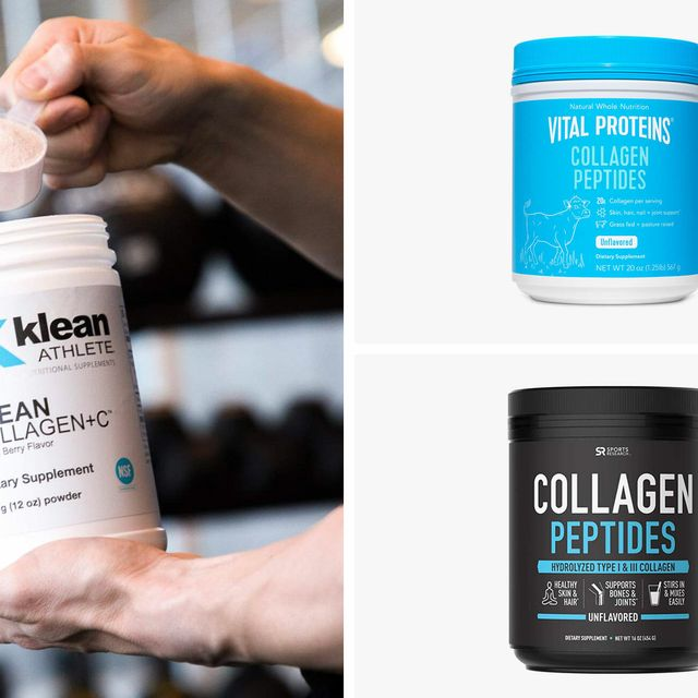 Collagen-Peptides-gear-patrol-full-lead