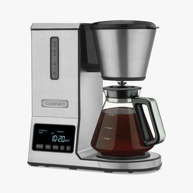 Cuisinart-CPO-800-Pureprecision-8-Cup-Pour-Over-Coffee-gear-patrol-full-lead