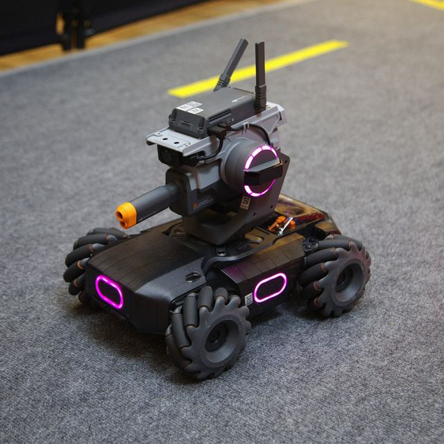DJI-Robomaster-S1-Gear-Patrol-lead-full