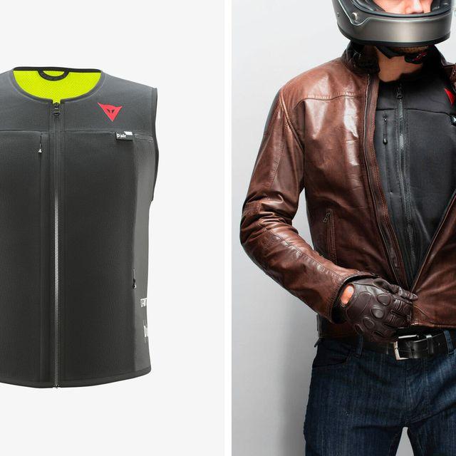 Dainese-Smart-Jacket-gear-patrol-lead-full