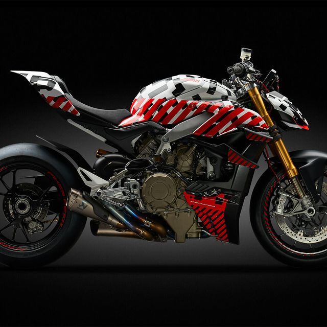 Ducati-Engine-Is-Going-In-the-Streetfighter-gear-patrol-full-lead