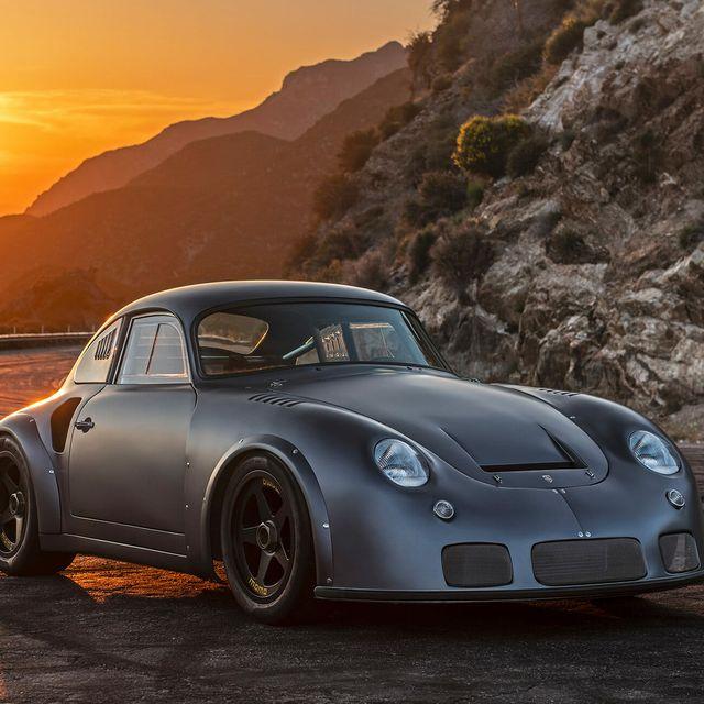 Emory-Motorsports-356-RSR-Porsche-gear-patrol-slide-1