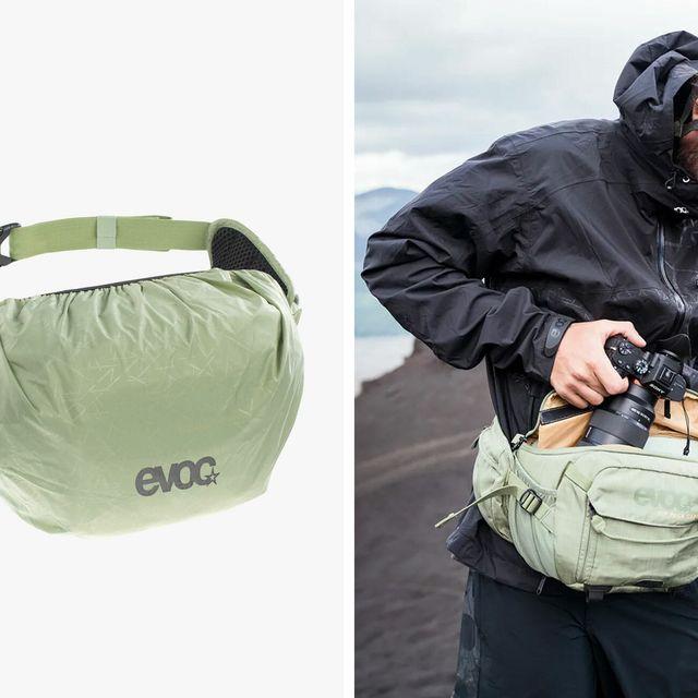 Evoc-Camera-Bag-gear-patrol-full-lead