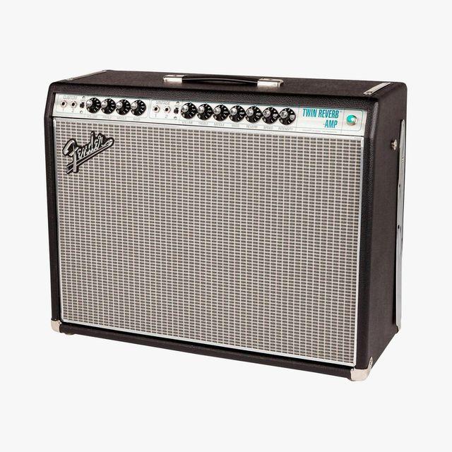 Fender-Amp-Elements-Gear-Patrol-lead-full