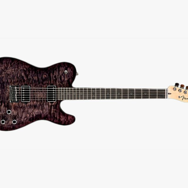 Fender-Custom-Shop-Black-Moon-Telecaster-HH-Gear-Patrol-lead-full