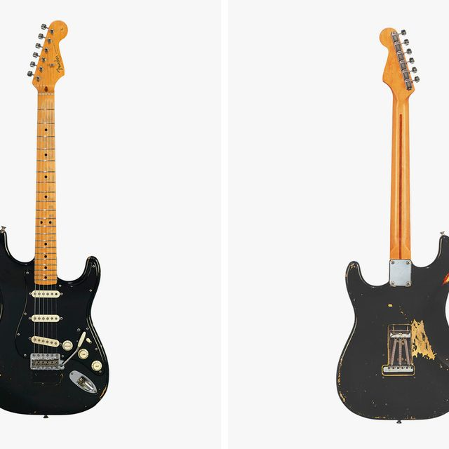 Fender-Fullerton-gear-patrol-full-lead