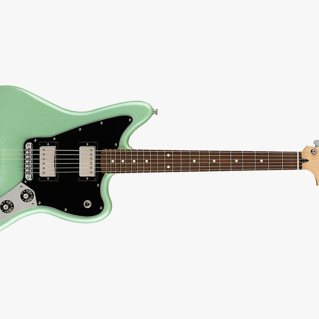Fender-Special-Edition-Standard-Jaguar-HH-Gear-Patrol-lead-full