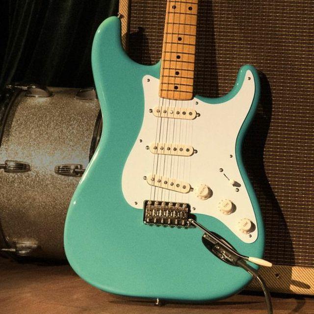 Fender-Vintera-Series-Gear-Patrol-lead-full