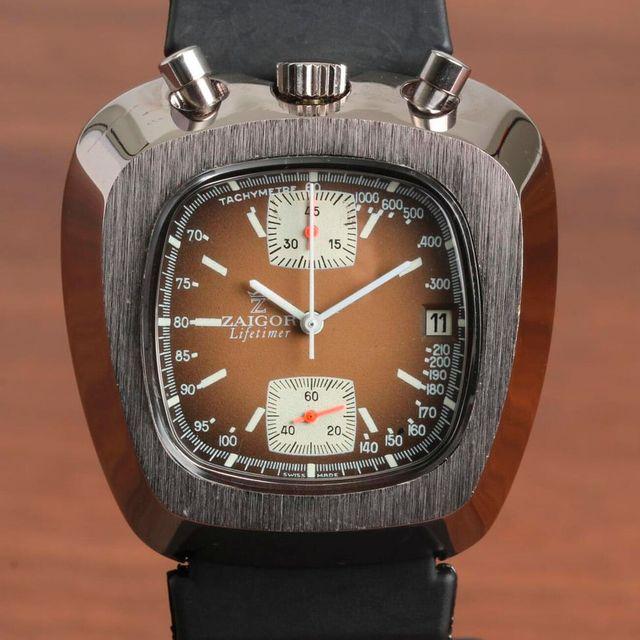 Found-Three-Weirdly-Shaped-Vintage-Sport-Watches-gear-patrol-lead-full-v2