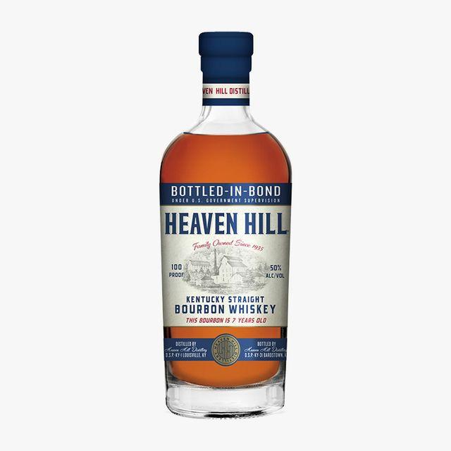 Heavin-Hill-BiB-Gear-Patrol-lead-full