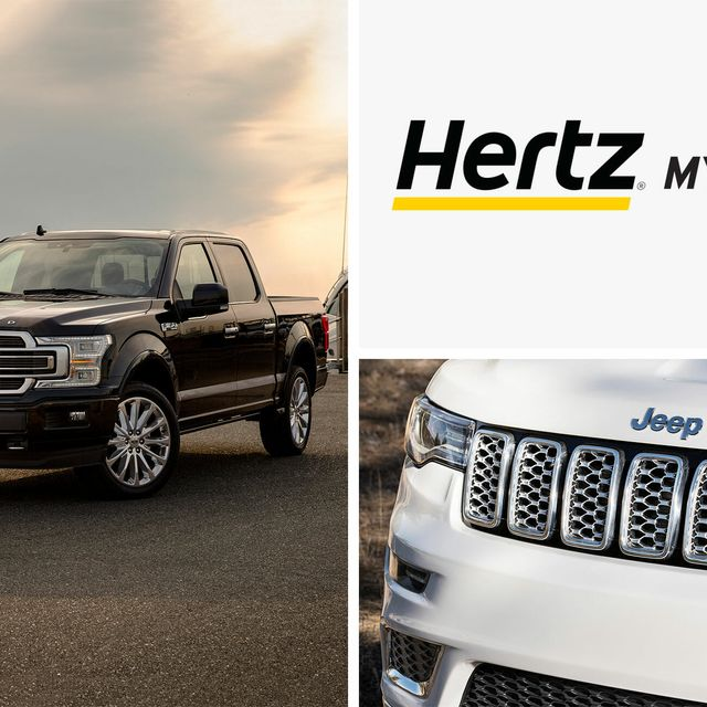 Hertz-My-Car-gear-patrol-gear-patrol-lead-full