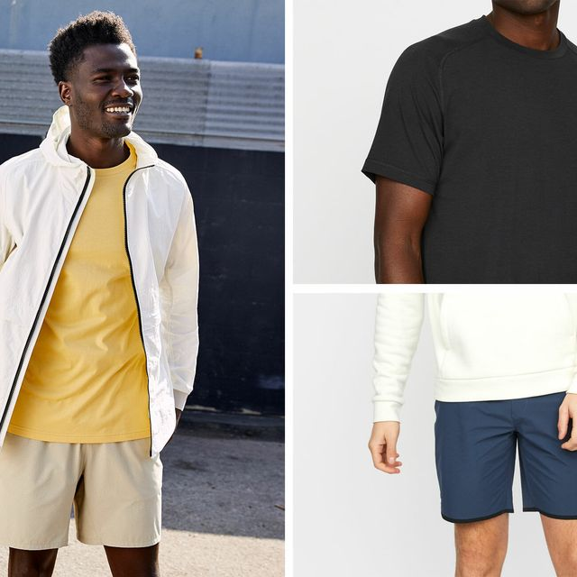 Hill-City-Summer-Capsule-Collection-gear-patrol-lead-full