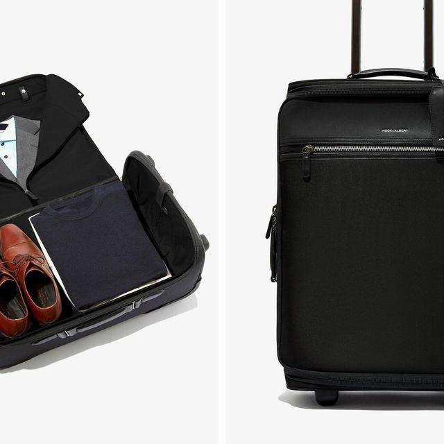 Hook-and-Albert-Black-Garment-Luggage-Carry-On-gear-patrol-lead-full