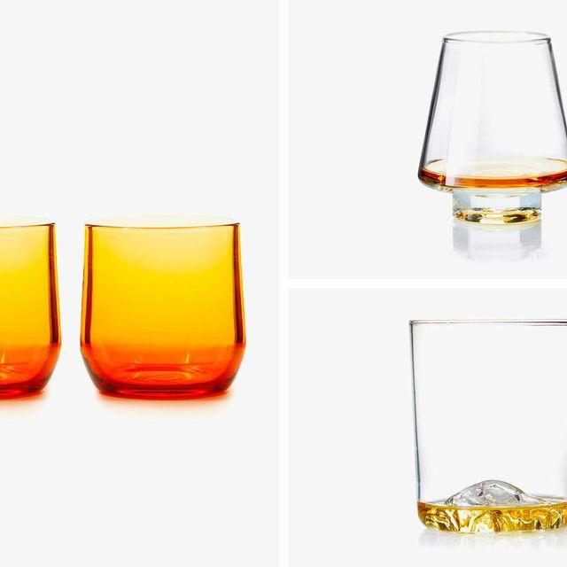 Huckberry-Whiskey-Glasses-Deal-gear-patrol-lead-full