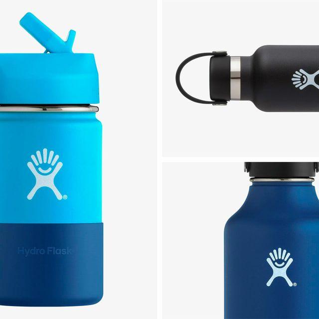 Hydro-Flask-Backcountry-Deal-gear-patrol-lead-full