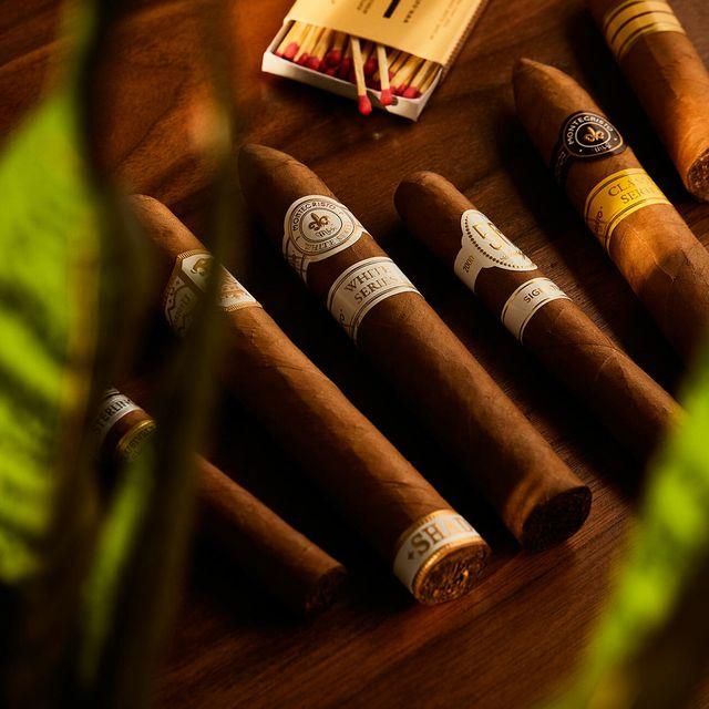 Intro-to-Cigars-gear-patrol-full-lead-2