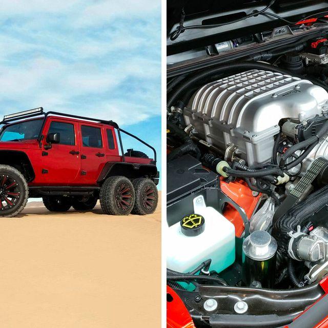 Jeep-Wrangler-6×6-Inferno-gear-patrol-lead-full