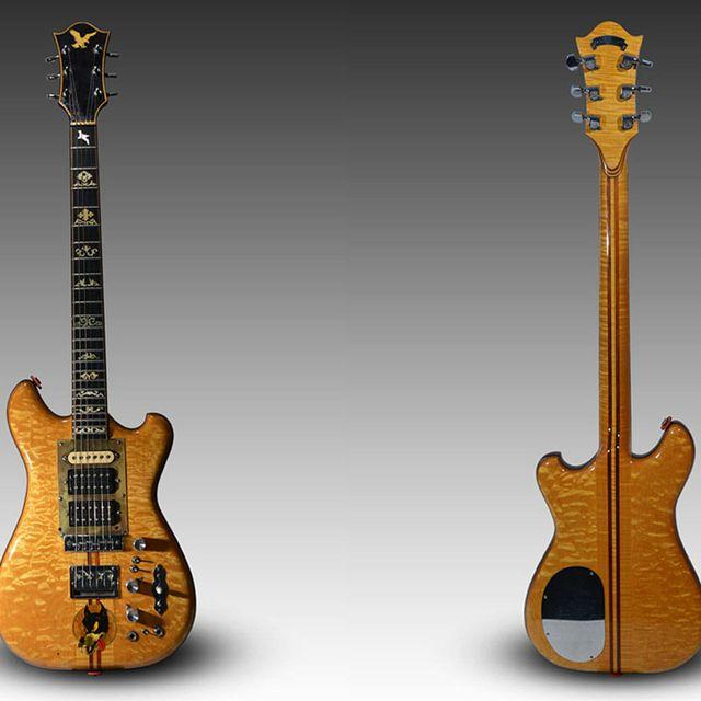 Jerry-Garcia-Wolf-Guitar-Gear-Patrol-lead-full