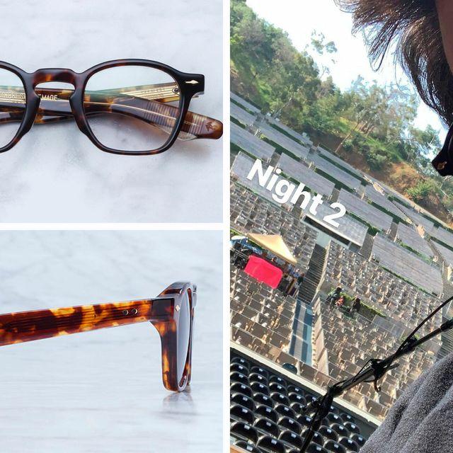 John-Mayer-Jacques-Marie-Mage-Glasses-gear-patrol-lead-full