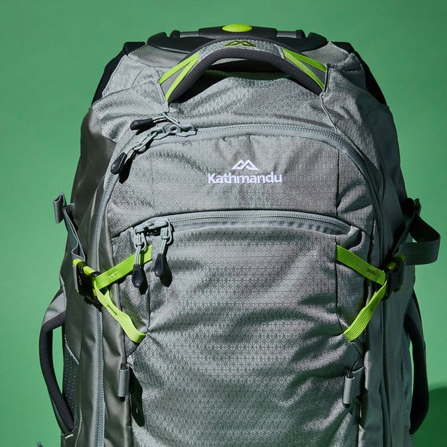 Kathmandu-Product-Spotlight-gear-patrol-Lead-Full