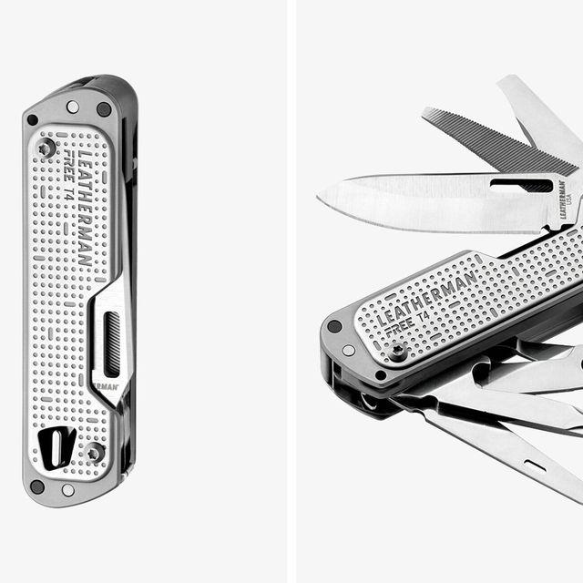Leatherman-Free-T4-Utility-Knife-gear-patrol-lead-full