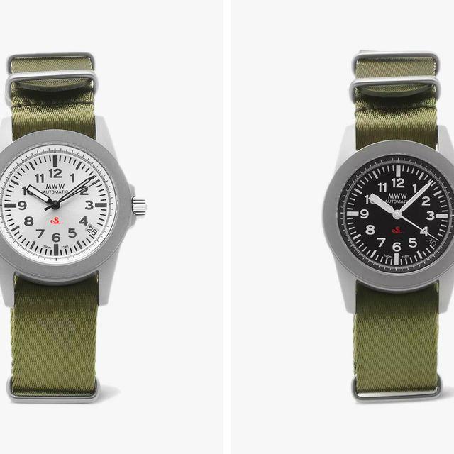 MANCHESTER-WATCH-WORKS-RATTLER-AUTOMATIC-WATCH-gear-patrol-full-lead