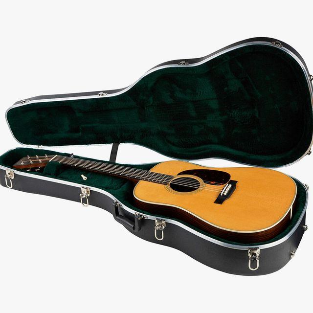 Martin-Guitar-Elements-Gear-Patrol-lead-full