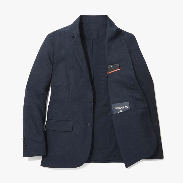 Most-Travel-Clothes-Suck-This-Blazer-is-a-Welcome-Exception-Gear-Patrol-lead-full