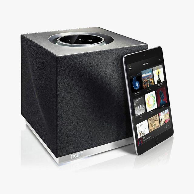Naim-Mu-so-Qb-Compact-Wireless-Music-System-Gear-Patrol-lead-full