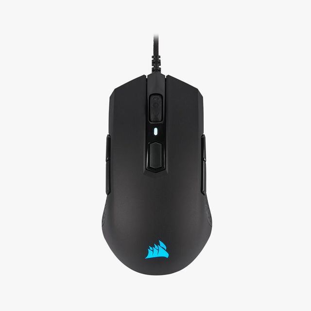 Nightsword-Mouse-gear-patrol-full-lead
