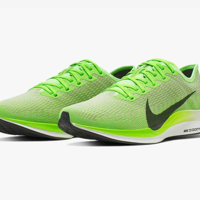 Nike-Pegasus-Turbo-2-gear-patrol-full-lead