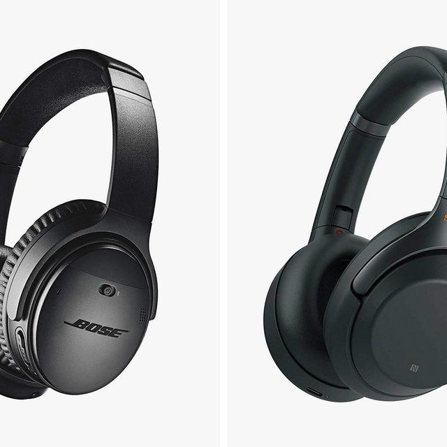 Noise-Cancelling-Headphones-gear-patrol-full-lead