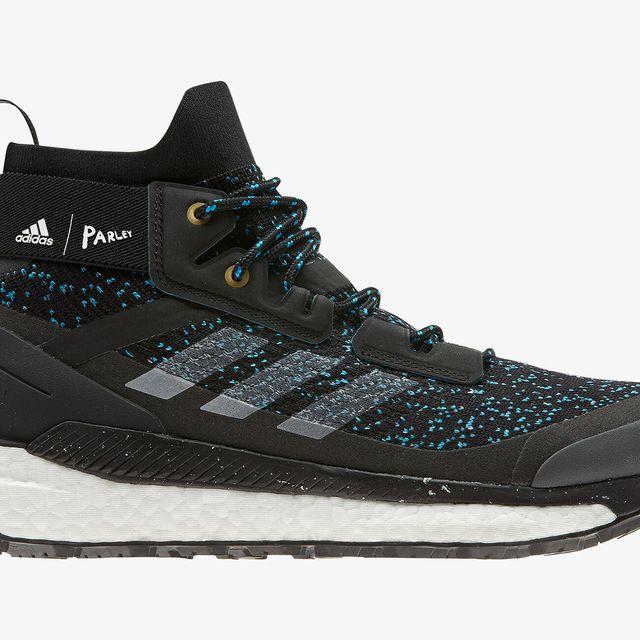 OR-2019-Adidas-Terrex-Free-Hiker-Parley-gear-patrol-lead-full