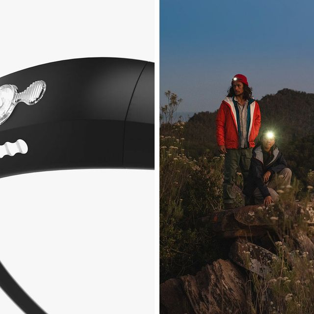 OR-2019-Knog-Bandicoot-Headlamp-gear-patrol-lead-full