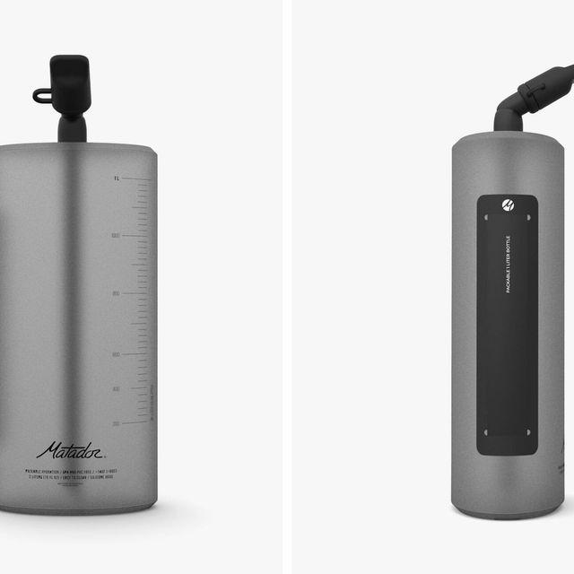 OR-2019-Matadaor-Packable-Water-Bottle-gear-patrol-lead-full