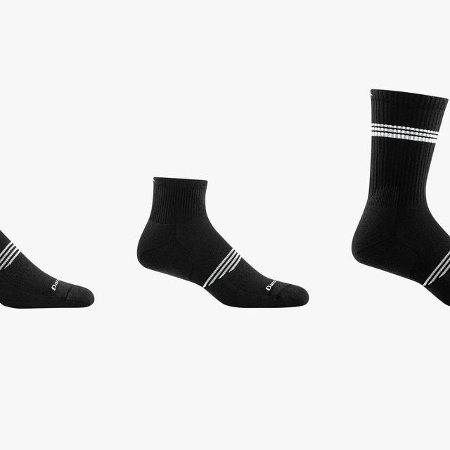 OR-Post—Darn-Tough-Athletic-socks-Gear-Patrol-lead-full