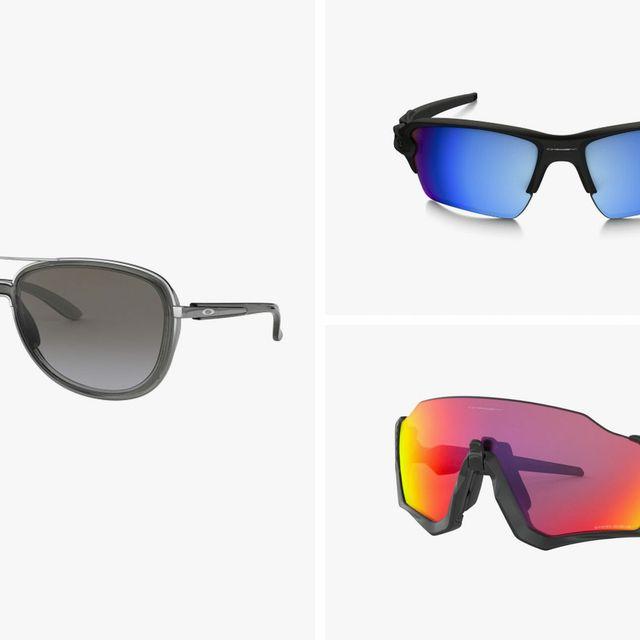 Oakley-Summer-Sale-gear-patrol-full-lead