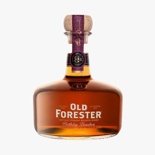 Old-Forester-Birthday-Bourbon-Gear-Patrol-lead-full