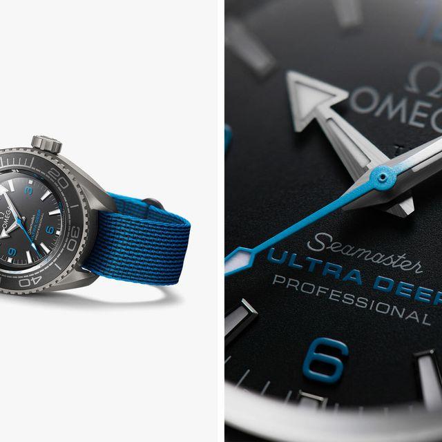Omega-Seamaster-Planet-Ocean-Ultra-Deep-gear-patrol-full-lead