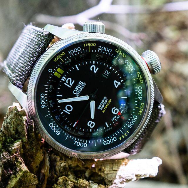 Oris-Altimeter-Review-gear-patrol-lead-full