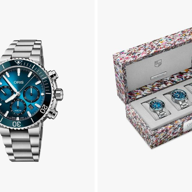 Oris-Aquis-Chronograph-Blue-Whale-Ocean-Trilogy-gear-patrol-full-lead