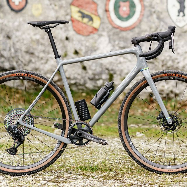 Outerbike-2019-Roundup-gear-patrol-lead-full