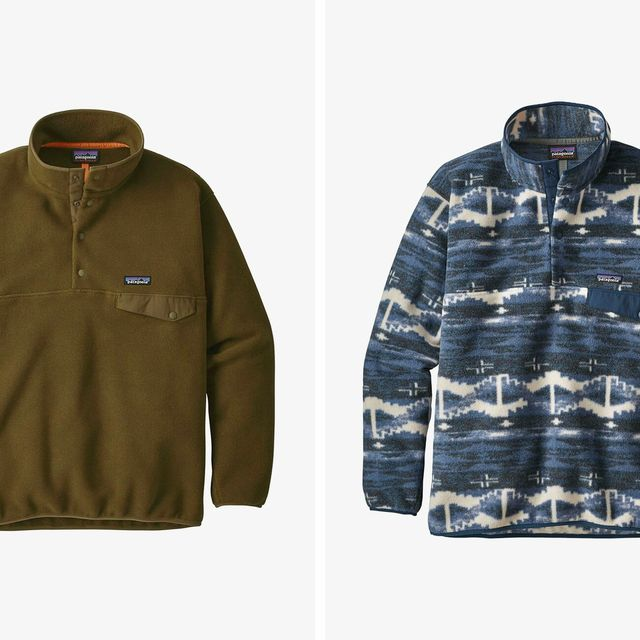 Patagonia-Synchilla-Fleece-Deal-gear-patrol-lead-full
