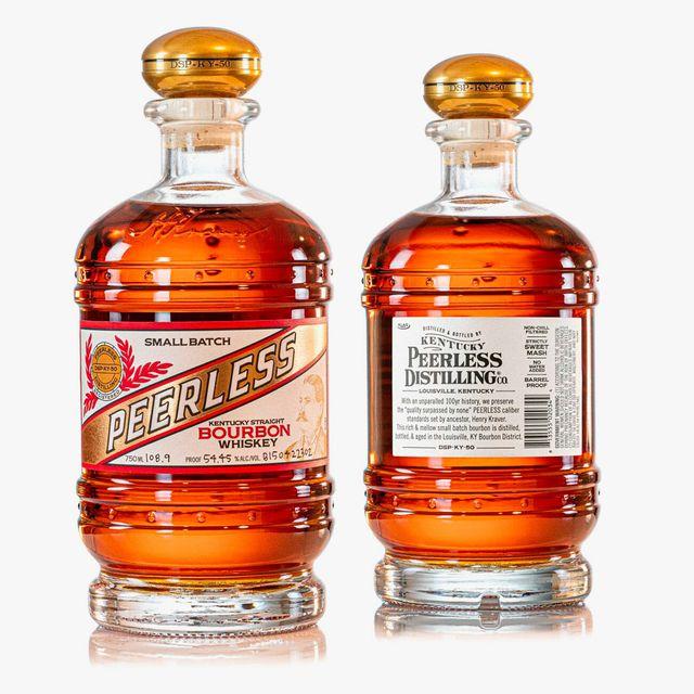 Peerless-Bourbon-gear-patrol-lead-full