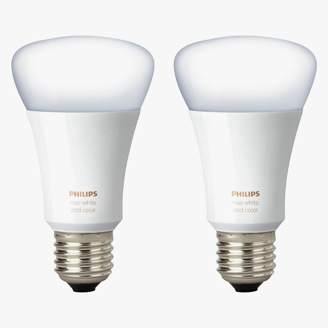 Philips-Hue-White-2-Pack-A19-LED-Gear-Patrol-lead-full